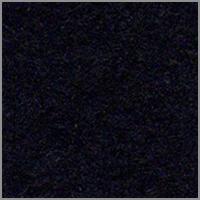 127-Black
