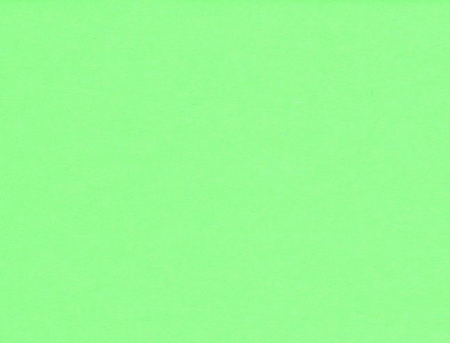 309-Deep Green