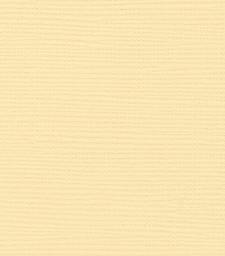 30-creamy pearl