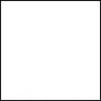 07-Arctic White