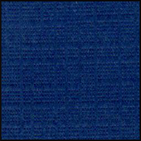 81-Marine Blue